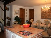 French property for sale in BUSSIERE POITEVINE, Haute Vienne - €162,000 - photo 5