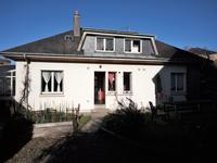 houses and homes for sale inVAUDRYCalvados Normandy