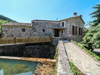 French property for sale in ANDUZE, Gard - €535,000 - photo 2