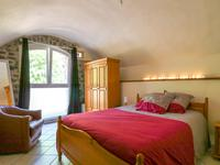 French property for sale in ANDUZE, Gard - €535,000 - photo 6