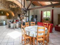 French property for sale in ANDUZE, Gard - €535,000 - photo 4