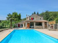 French property, houses and homes for sale inANDUZEGard Languedoc_Roussillon