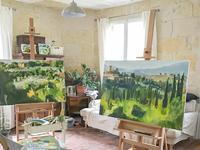 French property for sale in LA CHARTRE SUR LE LOIR, Sarthe - €256,800 - photo 4