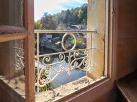French property for sale in LA CHARTRE SUR LE LOIR, Sarthe - €256,800 - photo 9
