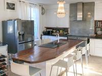 French property for sale in LA CHARTRE SUR LE LOIR, Sarthe - €256,800 - photo 3