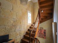 French property for sale in LA CHARTRE SUR LE LOIR, Sarthe - €256,800 - photo 5