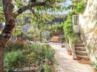 French property for sale in LA CHARTRE SUR LE LOIR, Sarthe - €256,800 - photo 8