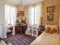French property for sale in LA CHARTRE SUR LE LOIR, Sarthe - €256,800 - photo 7