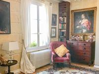 French property for sale in LA CHARTRE SUR LE LOIR, Sarthe - €256,800 - photo 10