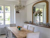 French property for sale in LA CHARTRE SUR LE LOIR, Sarthe - €256,800 - photo 2
