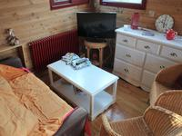 French property for sale in TRUTTEMER LE GRAND, Calvados - €144,970 - photo 5