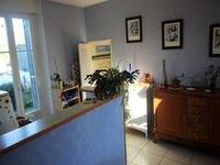 French property for sale in TRUTTEMER LE GRAND, Calvados - €144,970 - photo 3