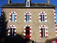 French property, houses and homes for sale inTRUTTEMER LE GRANDCalvados Normandy