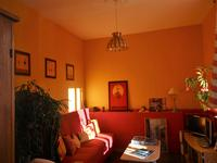 French property for sale in TRUTTEMER LE GRAND, Calvados - €144,970 - photo 6