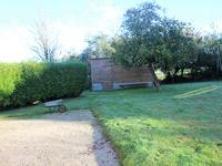 French property for sale in TRUTTEMER LE GRAND, Calvados - €144,970 - photo 9