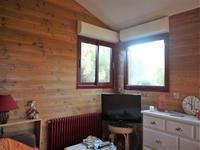 French property for sale in TRUTTEMER LE GRAND, Calvados - €144,970 - photo 4