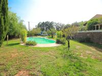 French property for sale in LA LONDE LES MAURES, Var - €776,000 - photo 3