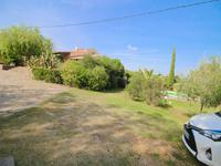 French property for sale in LA LONDE LES MAURES, Var - €776,000 - photo 10