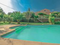 French property, houses and homes for sale inLA LONDE LES MAURESVar Provence_Cote_d_Azur