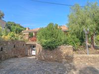 French property for sale in LA LONDE LES MAURES, Var - €776,000 - photo 9