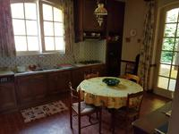 Maison à vendre à PERIGUEUX en Dordogne - photo 6