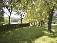 French property for sale in TOMBEBOEUF, Lot et Garonne - €214,000 - photo 6