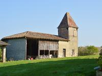 French property for sale in TOMBEBOEUF, Lot et Garonne - €214,000 - photo 3