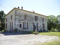 French property for sale in TOMBEBOEUF, Lot et Garonne - €214,000 - photo 4