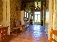 French property for sale in TOMBEBOEUF, Lot et Garonne - €214,000 - photo 10