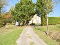 French property for sale in TOMBEBOEUF, Lot et Garonne - €214,000 - photo 5
