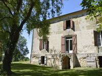 French property for sale in TOMBEBOEUF, Lot et Garonne - €214,000 - photo 2