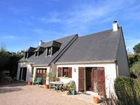 French property for sale in ST GILDAS DE RHUYS, Morbihan - €418,950 - photo 2