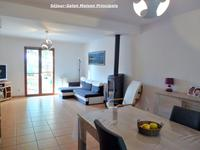 French property for sale in ST GILDAS DE RHUYS, Morbihan - €418,950 - photo 5