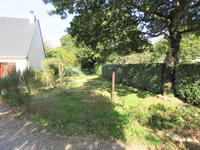 French property for sale in ST GILDAS DE RHUYS, Morbihan - €418,950 - photo 4