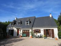 French property, houses and homes for sale inST GILDAS DE RHUYSMorbihan Brittany