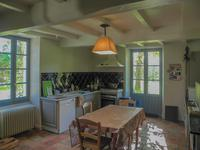 French property for sale in VILLEREAL, Lot et Garonne - €1,054,700 - photo 6
