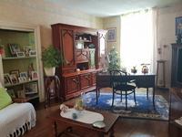 French property for sale in SAVIGNAC LES EGLISES, Dordogne - €209,000 - photo 3