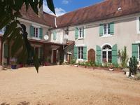 French property for sale in SAVIGNAC LES EGLISES, Dordogne - €209,000 - photo 2