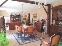 French property for sale in SAVIGNAC LES EGLISES, Dordogne - €209,000 - photo 6