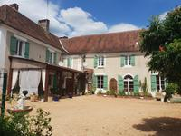 houses and homes for sale inSAVIGNAC LES EGLISESDordogne Aquitaine