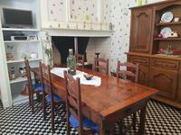 French property for sale in SAVIGNAC LES EGLISES, Dordogne - €209,000 - photo 4