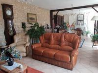 French property for sale in SAVIGNAC LES EGLISES, Dordogne - €209,000 - photo 7