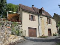 French property, houses and homes for sale inCAZALSLot Midi_Pyrenees
