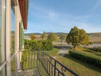 French property for sale in MONTBRUN LES BAINS, Drome - €180,000 - photo 5