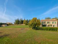 French property for sale in MONTBRUN LES BAINS, Drome - €180,000 - photo 2