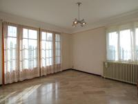 French property for sale in MONTBRUN LES BAINS, Drome - €180,000 - photo 7