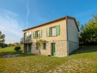French property for sale in MONTBRUN LES BAINS, Drome - €180,000 - photo 3