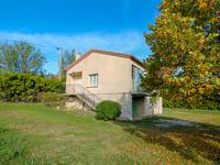 French property for sale in MONTBRUN LES BAINS, Drome - €180,000 - photo 4