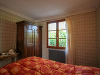 French property for sale in MONTBRUN LES BAINS, Drome - €180,000 - photo 10