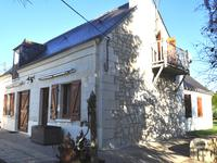 French property, houses and homes for sale inBOURGUEILIndre_et_Loire Centre